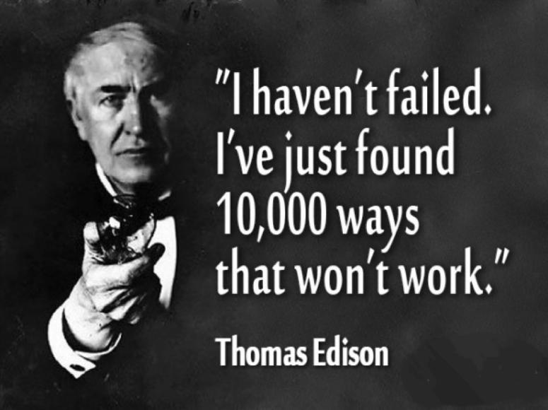 edison-on-failure