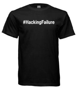 hack_t