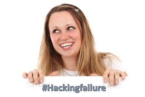 i-will-hack