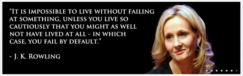 quote-j-k-rowling-chatting-with-champions