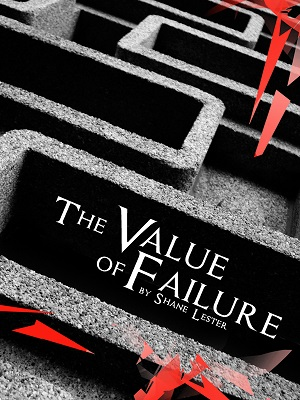 the-value-of-failure_blog