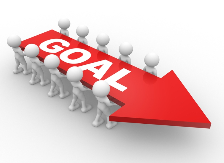 bigstock-goal-40630186