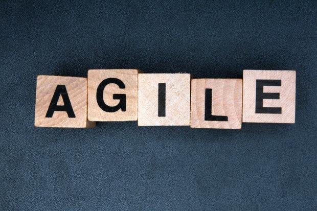 agile-100435594-primary-idge