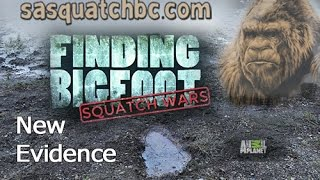 finding-bigfoot-sasquatch-wars-new-evidence-459530