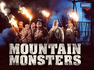 mountain-monsters-tv-show-on-destination-america