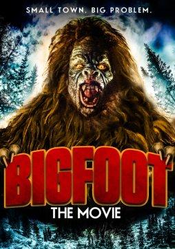 movie_bf