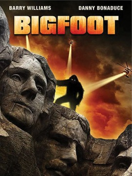 moviebigfoot