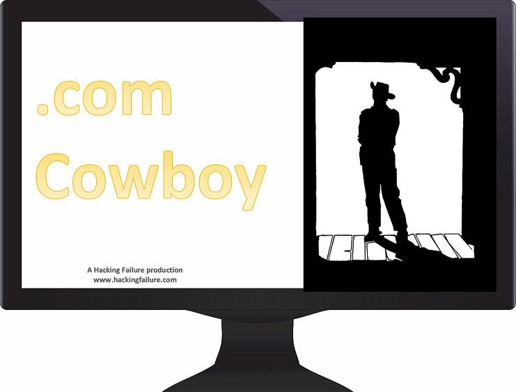cowboy_live_sml