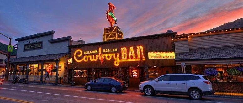 cowboybar.jpg