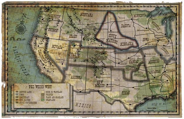 deadlandsmap.jpg