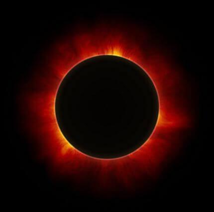 gerhana-matahari-1.jpg