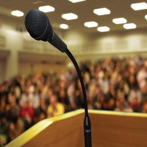 rent-press-conference-AV-package