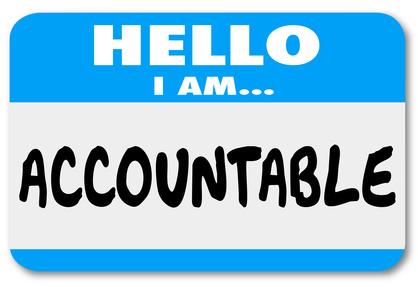accountable.jpg