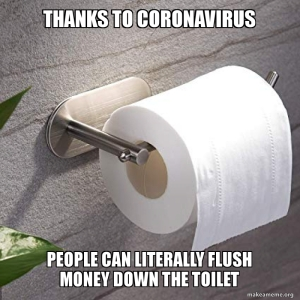 thanks-to-coronavirus